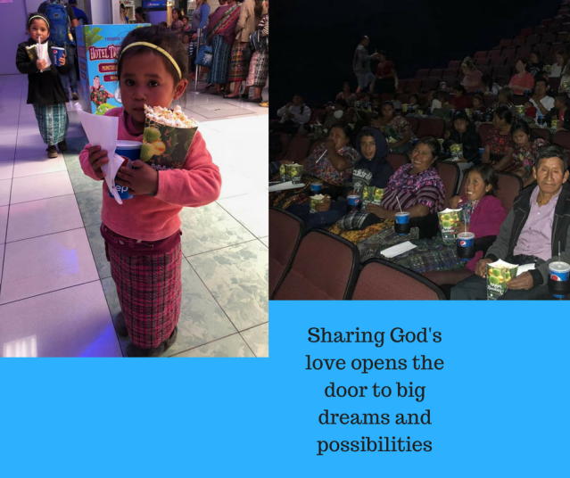 Sharing God's love opens the door to big dreams and possibilities.png